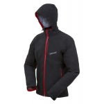 JACKET NEOSEHELL - DROPS JACKET ONE MEN