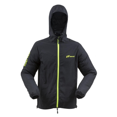TALLAVENTS HOME - HOODIE