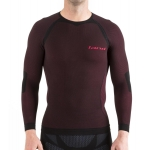 LONG-SLEEVED T-SHIRT MEN - BULNES