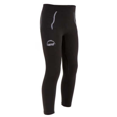 LONG LEGGINGS JUNIOR - PLUS