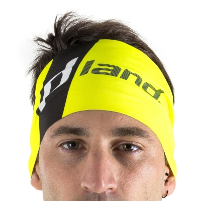 HEADBAND FOR MEN - VINSON