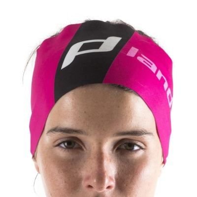HEADBAND WITH WOMEN - KULU