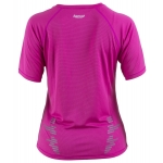 CAMISETA M/ CORTA -SECOND TWO SHIRT LADY
