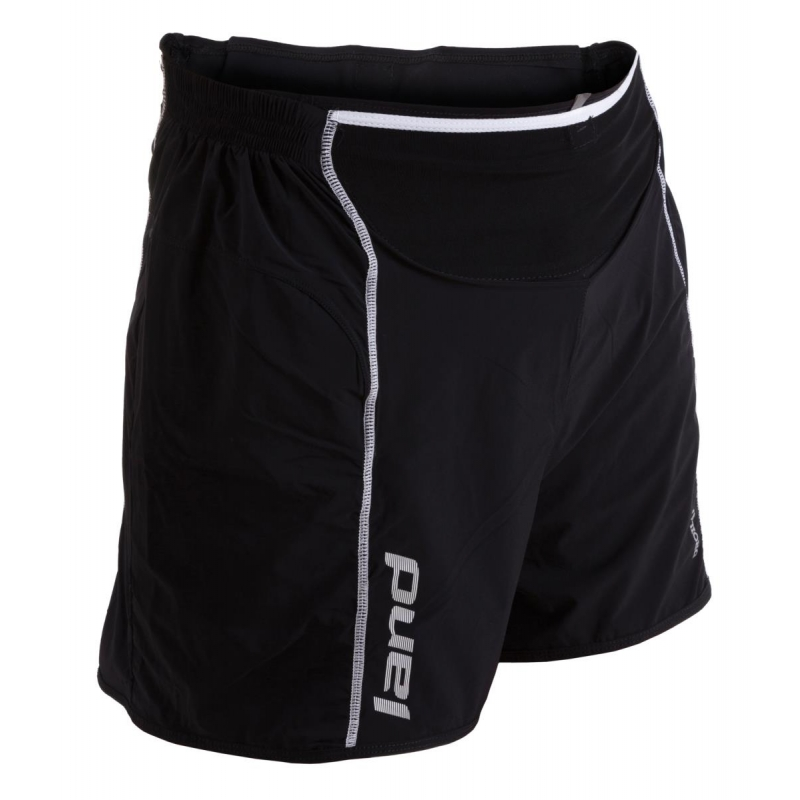 LE SHORT - TRAIL PANT ONE EVO