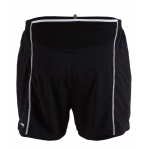 SHORTS - TRAIL PANT ONE EVO