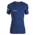 MEN'S SHORT SLEEVE T-SHIRT - AVA