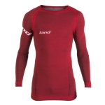 T-SHIRT HOMME MANCHES LONGUES - URANO