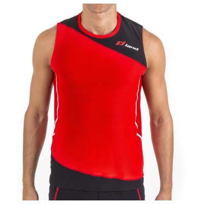 CAMISETA SENSE MANIGUES TRAIL - AIR PLUS