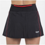 SKIRT TRAIL 2 IN 1 WOMAN – USUAL
