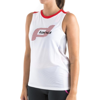 T-SHIRT S/MANCHES TRAIL FEMME - ETERNITY