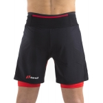 TECHNICAL 2 IN 1 MAN PANTS – EXTREME